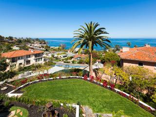 Sunset Sanctuary - San Diego - San Diego vacation rentals