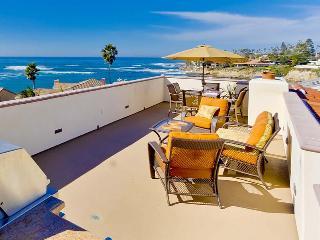 Villa Pacifica - San Diego - San Diego vacation rentals