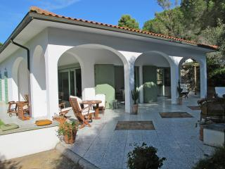 Villa Gloria - Rio Marina vacation rentals