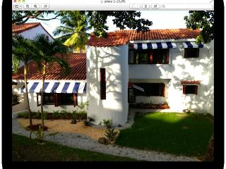 Mediterranean Villa in the Caribbean - Rio Grande vacation rentals