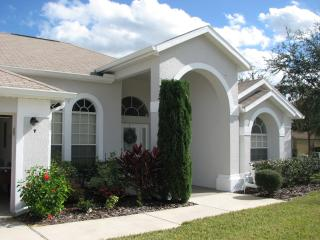 Dream Stay Villa - Orlando vacation rentals