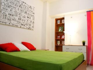 Inside the heart of the old town - Catania vacation rentals