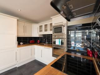 Grand Canal Two Bedroom Apartments - Dublin vacation rentals