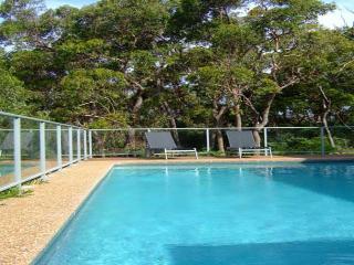 12 Namatjira Drive - Macmasters Beach vacation rentals