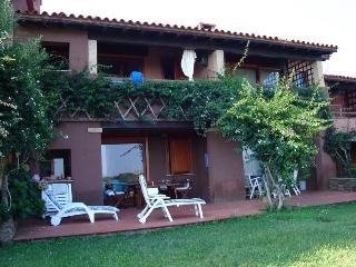 Beautiful 1 bedroom Condo in Loiri - Loiri vacation rentals