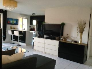 Appartement T3 Var Alpes-Maritimes Puget/Argens - Puget-sur-Argens vacation rentals