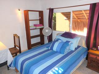 Casa Naranja - The Joy Apartment - Playa del Carmen vacation rentals