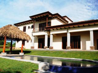 Perfect 5 bedroom House in Guanacaste - Guanacaste vacation rentals
