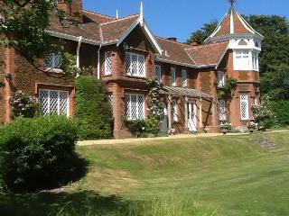 Lovely House with Internet Access and Central Heating - Sandringham vacation rentals