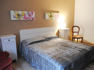 Nice Bed and Breakfast with Internet Access and Wireless Internet - Campolongo Sul Brenta vacation rentals