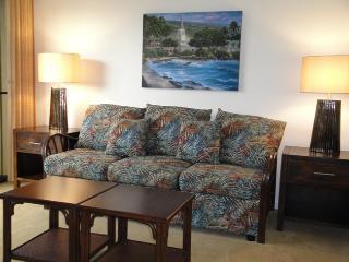 Kona Billfisher Condiminium - Kailua-Kona vacation rentals