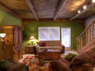 AS4259 - Pagosa Springs vacation rentals