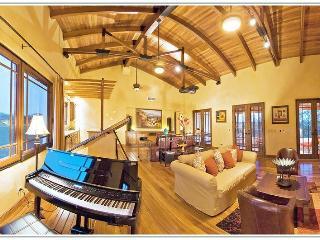 Casa Orquideas - Tamarindo vacation rentals