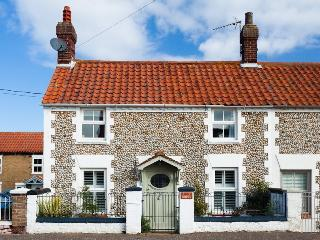Sunny 3 bedroom Cottage in Brancaster Staithe - Brancaster Staithe vacation rentals