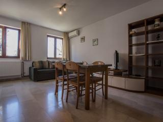 Guesthouse Santin -Family apartment - Rovinj vacation rentals
