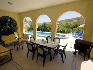 Dar Is-Sultan - Island of Gozo vacation rentals