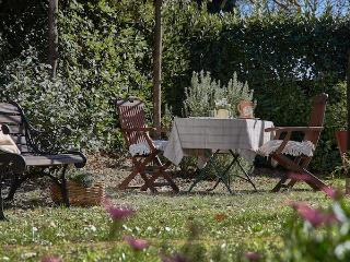 """Civette"" Romantic cottage - Quercianella vacation rentals"