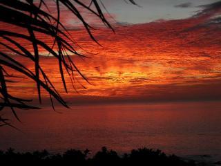 Best Deal in Los Cabos,Spectacular View Villa!! - San Jose Del Cabo vacation rentals
