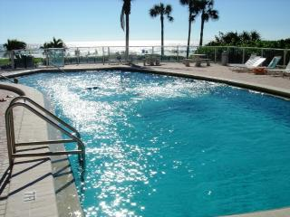 Luxury Villa, Siesta Key Beach, Sarasota, Florida - Siesta Key vacation rentals