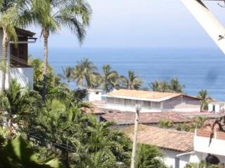 SPECIAL RATES  APRIL ONLY $120USD PER NIGHT - Puerto Vallarta vacation rentals