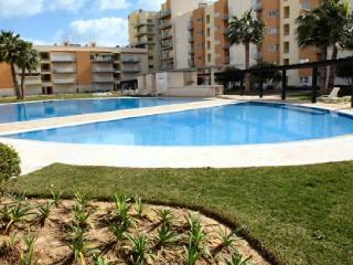 Moura Praia - Vilamoura vacation rentals