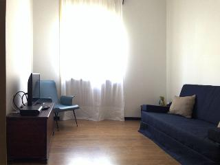 APARTMENT LE ZIE 1 IN THE CENTER OF LECCE - Lecce vacation rentals