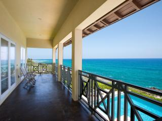 Sea Spray Too - Grand Cayman vacation rentals