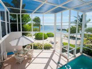 The Pools #12 - Cayman Islands vacation rentals