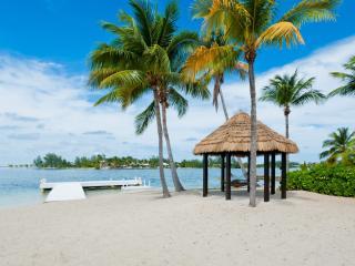Treasure Cove - Cayman Islands vacation rentals