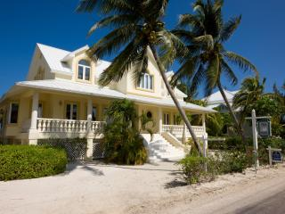 Villa Emmanuel - Gun Bay vacation rentals