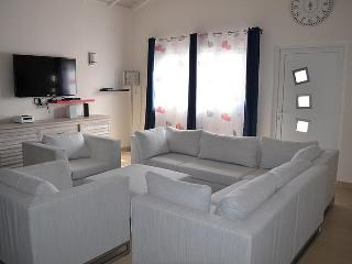 Swiss Paradise Aruba- Villa 2 (7pax) - Noord vacation rentals