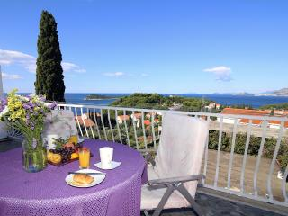 Apartment VIEW-AUGUST DISCOUNT,family friendly - Cavtat vacation rentals