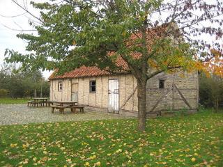 De Doornhaege ~ RA8673 - Flanders & Brussels vacation rentals