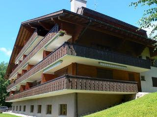 Ambassadeur 15 ~ RA8975 - Vaud vacation rentals