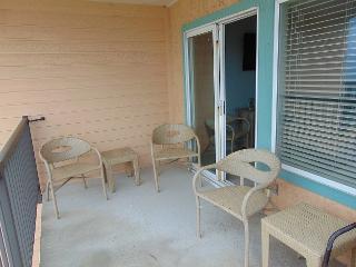 FantaSEA Paradise at Maravilla - Galveston vacation rentals