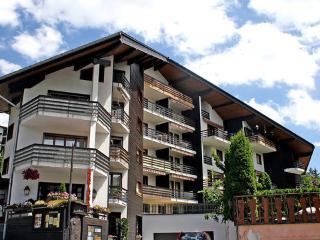 Villars Soleil A 27 ~ RA8950 - Vaud vacation rentals