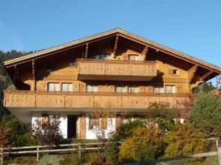 Alegria ~ RA9902 - Gstaad vacation rentals