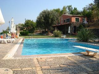 Adorable 33 bedroom Resort in Paleokastritsa - Paleokastritsa vacation rentals
