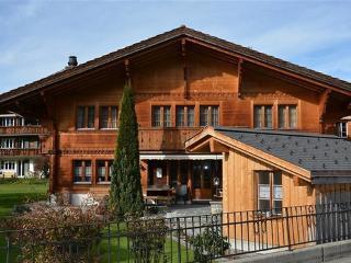 Schmiede-Stöckli ~ RA9901 - Gstaad vacation rentals