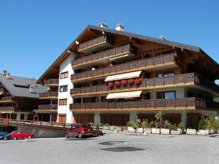 Lake Placid B 4 ~ RA9477 - Nendaz vacation rentals