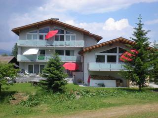 Ferienwohnung Collenberg ~ RA11526 - Andiast vacation rentals