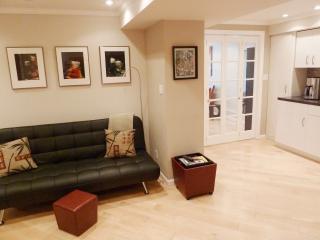 Modern Luxury Private SanFran Casa - San Francisco vacation rentals