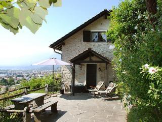 Casa Rustica ~ RA11299 - Ticino vacation rentals