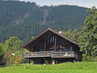 Chalet Meister ~ RA10107 - Bernese Oberland vacation rentals