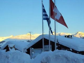 Apparthaus Surselva Kontos ~ RA11531 - Andiast vacation rentals