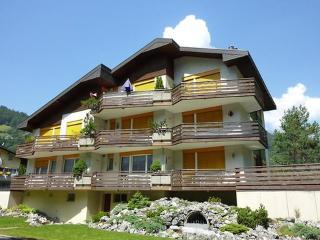 Birkenstrasse 52 ~ RA11050 - Lucerne vacation rentals