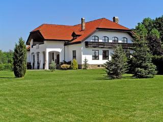 Brloh ~ RA12431 - Cesky Krumlov vacation rentals