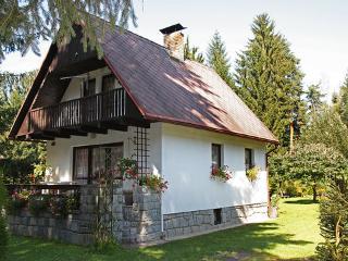 Strizov ~ RA12426 - Cesky Krumlov vacation rentals