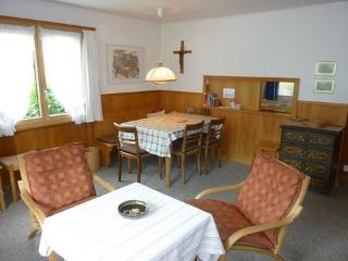Sunnäplätzli ~ RA11056 - Central Switzerland vacation rentals