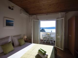 Studio in private house - Rab vacation rentals